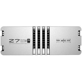 Potência Studio R Z7 6800w