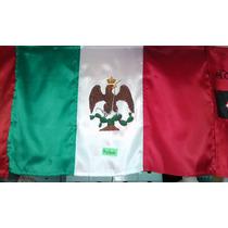 Banderas Mexico En Su Historia Varias Historicas Paquete 15