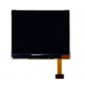 Oferta!!!! Lcd / Display Nokia C3 / E5 Envio Express Nuevo
