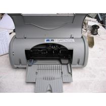 Impressora Hp Deskjet 3920 Ligando Venda No Estado