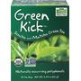 Matcha E Sencha Organico Green Tea Now Reg Foods Import