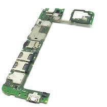 Tarjeta Logica Main Board Moto G4 Plus Xt1641 Garantizada