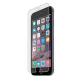 Protector Pantalla Vidrio Templado Iphone 7 Pure-hub