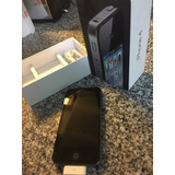 Iphone 4 Libre Fabrica 32gb Impecable Claro Movistar Persona