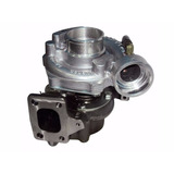 Turbo Master Power Chevrolet Silverado Mwm 6.07 148/168 Cv