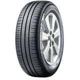 Neumáticos Michelin 195/65/15 Primacy 3 91h