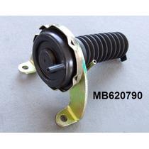 Atuador Roda Livre 4x4 L200 / Pajero Full Sport Hpe Mb620790