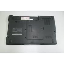 Carcaça Base Inferior Notebook Dell Inspiron 1545