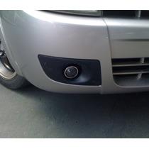 Jgo Faros Auxiliares Antiniebla Chevy C2 C3 Ideales Pa Xenon