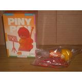 Pin Y Pon Serie Ciudad - Pin Musico -jocsa N 2243 - Retro