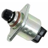 Motor De Passo Chevrolet S10 4.3 V6 Gasolina 99 00 01 8451