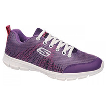Zapatillas Mujer Deportiva Oferta Art 2000 Cons Stock