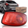 Lanterna Fiat Bravo Ano 2010 2011 2012 2013 2014 Depo Le