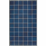 7 X Painel Solar Kyocera 260w + Controlador Mppt 80a