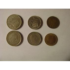Moneda Espanola 1798 Nacionales - Monedas en Mercado Libre Argentina 3cd5f3604f3