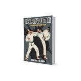 Karate Tecnicas De Competicion D. Valera , A. Piñero Pdf