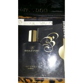 Perfumes Franceses 100ml 100% Originais