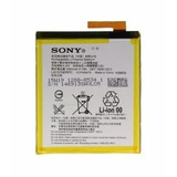 Bateria Sony M4 Aqua E2306