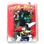 Dvd Pica-pau Woody Woodpecker Clássico Infantil Hipster