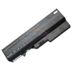 Bateria Para Lenovo G460 G470 Z460 Z560 B470 B570 G560 G475