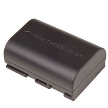 Bateria P/ Câmera Digital Canon Lp-e6 Eos 5d Mark Ii 60d 7d