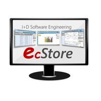 Software Facturacion - Gestion Administrativa Y Comercial