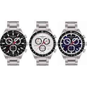 fe1094bb2f4 Relogio Tissot 1853 Fundo Branco 2402 - Relógios no Mercado Livre Brasil