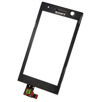 Pantalla Touch Sony Zperia U St25 / St25i Nueva La Mejor