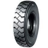Neumático Cubierta Linglong 6.00-9 Ll45 10pr