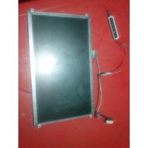 Pantalla Samsung 10.1 Para Mini Laptos Compatible