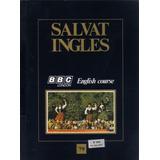 Salvat Inglés Bbc Fascículo 79