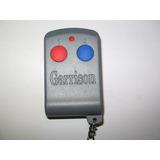 Control Remoto Porton Garrison