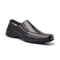 Sapato Casual Masculino Mestiço Ats 19201 Di Pollini