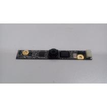 Webcam Original Para Notebook Acer Aspire 4540