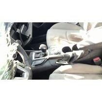Mazda 3 2016, Refacciones, Solo En Partes.