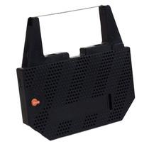 Cinta Olivetti Et550 Compatible Ameriprint Districomp