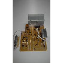 Tarjeta Para Equipo De Sonido Samsung Max-x55 Ah41-01033a