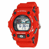 Reloj Casio G Shock G 7900a Wr 200m Garantía Oficial Casio