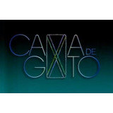 Novela Cama De Gato Completa Em 18 Dvds - Frete Grátis
