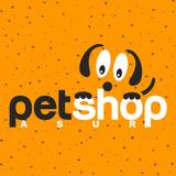 Petshop Pasur Lo Mejor En Racione