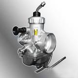 Carburador Yamaha Dt 125 / 175 - Mejor Precio Fas Motos
