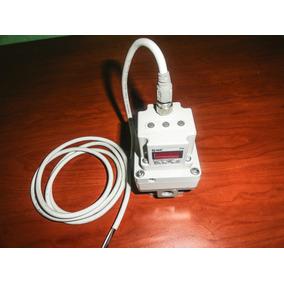 Valvula Proporcional Para Neumatica Smc Itv3050-31n2s4 *