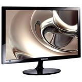 Monitor Samsung Led 22 Hdmi Vga Full Hd Pantalla Pc