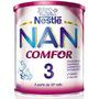 Leite Nan Comfor 3 800g (kit 06 Latas)