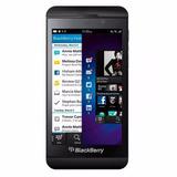 Blackberry Z10 16 Gb Usada