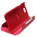 Funda Giratoria 360 Para Samsung Galaxy Note 2 N7100