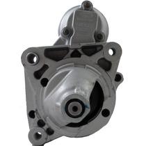 Motor Partida Arranque Palio 1.6 16v Brava Strada Bosch