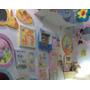Letras Nombes Trupan Para Niños Y Bebes