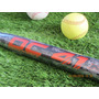 Bat Softball Miken Dc41 Denny Crine Supermax2016 Env+gratis