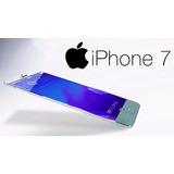 Apple Iphone 7 Plus 32 Gb Sellados De Apple Garantía